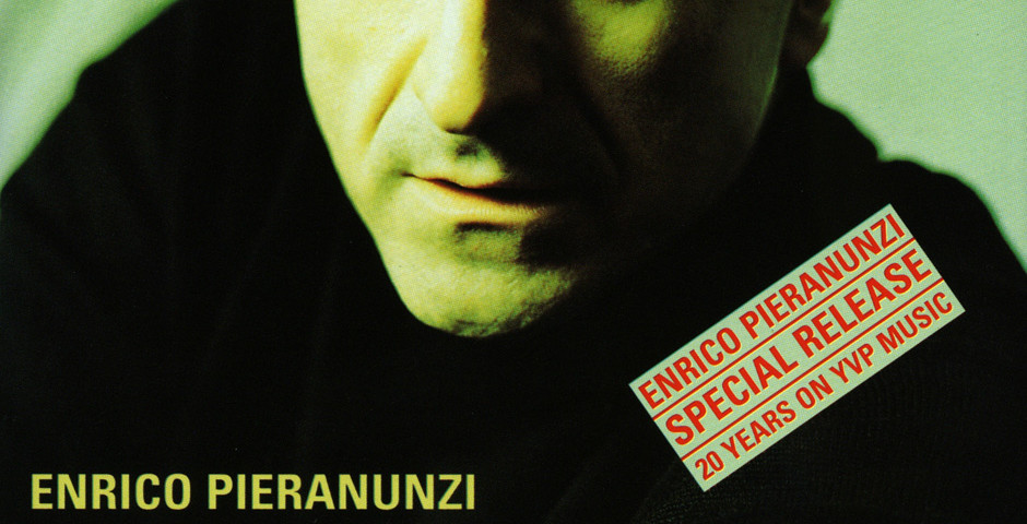Enrico Pieranunzi feat Massimo Urbani - Live at the Berlin jazz day '84