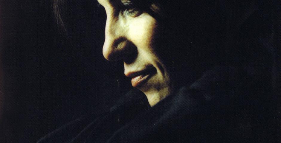 Paola Turci - Stato di calma apparente